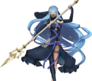 Fire Emblem Warriors Images