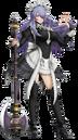 Camilla DLC Maid.png