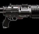 MG-S1 Jackal