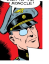 Franz von Wehrheit from Daring Mystery Comics Vol 1 8 0004.png
