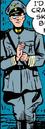 Franz von Wehrheit from Daring Mystery Comics Vol 1 8 0005.png