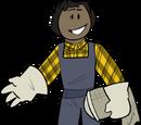 Beatrix Honeycutt