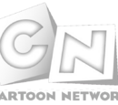 Cartoon Network (Latin America)