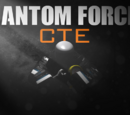 Phantom Forces Community Testing Environment