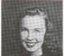 Fran Hopper