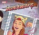 Runaways Vol 5 4