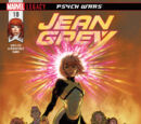 Jean Grey Vol 1 10