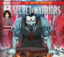 Secret Warriors Vol 2 10