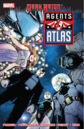 Agents of Atlas TPB Vol 2 1 Dark Reign.jpg