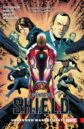 Agents of S.H.I.E.L.D. TPB Vol 1 2 Under New Management.jpg