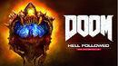 D4 Hell-Followed.jpg