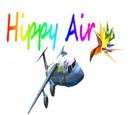 Hippy Air