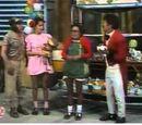 La feria 1 (1979)