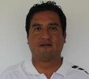 Jorge Urbina