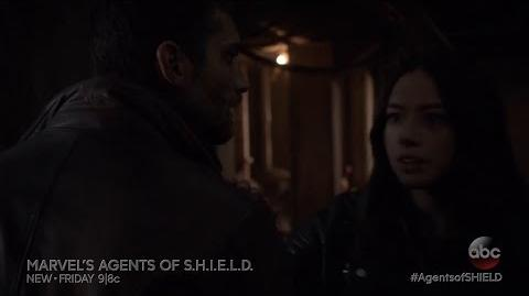 Marvel's Agents of S.H.I.E.L.D. Season 5 3