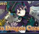 """""""Guild Conquest ーGreen Dragon Crescentー"""""""