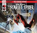 Ben Reilly: Scarlet Spider Vol 1 11