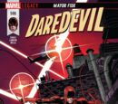 Daredevil Vol 1 596