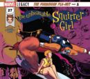 Unbeatable Squirrel Girl Vol 2 27