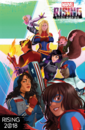 Marvel Rising - Secret Warriors.png