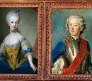 Österreich heiratet