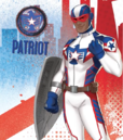 RSW - Patriot.png