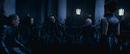 Cassius et le Conseil face à Semira 2.png