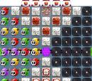 Level 552 (CCR)