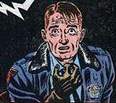 Michael Reardon (Earth-616)