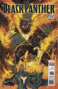Black Panther Vol 1 168 Phoenix Variant.jpg