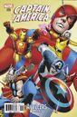 Captain America Vol 1 697 Avengers Variant.jpg