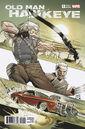 Old Man Hawkeye Vol 1 1 Land Variant.jpg
