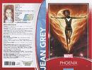 Phoenix Resurrection The Return of Jean Grey Vol 1 1 Trading Card Wraparound Variant.jpg