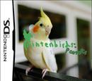 Nintenbirds
