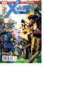 X-Men Blue Vol 1 18.jpg