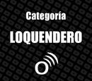 Loquendero