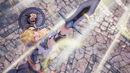 Soulcalibur-VI 2017 12-08-17 010.jpg