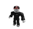 Guest (ROBLOX)