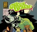 Ghoul Squad Issue 1