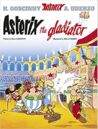 Asterix the Gladiator.jpg