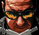 Jack Dio (Earth-616)