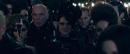 Underworld - Blood Wars (2016) Cassius observe Selene.png