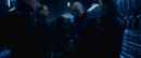 Underworld - Blood Wars (2016) Council and Death Dealers at the Armory.png