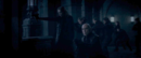 Underworld - Blood Wars (2016) Council during the Eastern Coven Battle.png