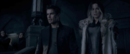 Underworld - Blood Wars (2016) David and Selene at the Eastern Coven.png