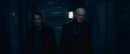 Underworld - Blood Wars (2016) David and Thomas looking for Selene.png