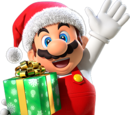 Nintendo Pictures Company