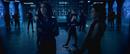 Underworld - Blood Wars (2016) Selene training the recruits.png