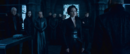 Underworld - Blood Wars (2016) Semira and the Council.png