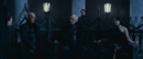Underworld - Blood Wars (2016) The Vampire Council at the Eastern Coven.png